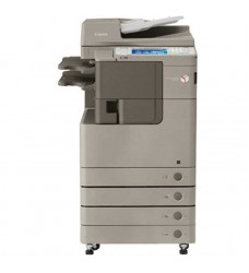 Canon Photocopying Machine ImageRUNNER ADVANCE 4245