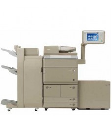 Canon Photocopying Machine ImageRUNNER ADVANCE 8205