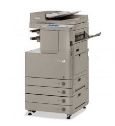 Canon Photocopying Machine ImageRUNNER COLOR ADV C2020