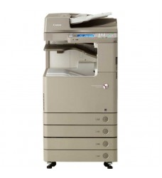Canon Photocopying Machine ImageRUNNER ADVANCE COLOR C2220L
