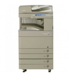 Canon Photocopying Machine ImageRUNNER COLOR ADV C5045