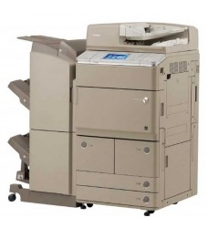 Canon Photocopying Machine ImageRUNNER ADVANCE COLOR C7260