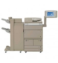 Canon Photocopying Machine ImageRUNNER COLOR ADV C9065 Pro