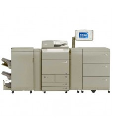 Canon Photocopying Machine ImageRUNNER ADVANCE COLOR C9270 PRO