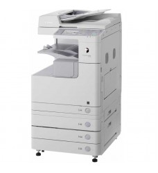 Canon Photocopying Machine ImageRUNNER 2525