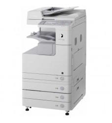Canon Photocopying Machine ImageRUNNER 2530