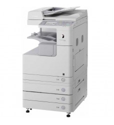 Canon Photocopying Machine ImageRUNNER 2545