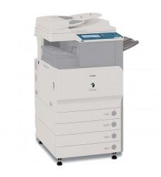 Canon Photocopying Machine ImageRUNNER 2550i