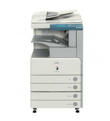 Canon Photocopying Machine ImageRUNNER 3035