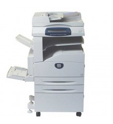 Fuji Xerox ApeosPort-II 5010 Photocopying Machine