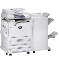 Fuji Xerox Apeosport-II C3300 Color Photocopying Machine Machine