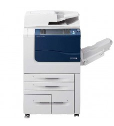 Fuji Xerox ApeosPort-IV 7080 Photocopying Machine