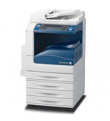 Fuji Xerox ApeosPort-IV C3370 Colour Photocopying Machine