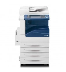 Fuji Xerox ApeosPort-V C6675 Color Photocopying Machine Machine