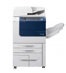 Fuji Xerox DocuCentre-IV 6080 Photocopying Machine