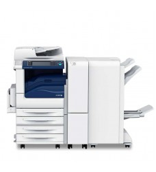 Fuji Xerox DocuCentre-V 5070 Photocopying Machine