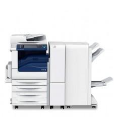 Fuji Xerox DocuCentre-V 5070 Photocopying Machine