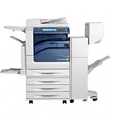 Fuji Xerox DocuCentre-V C4475 Colour Photocopying Machine