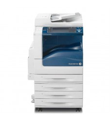Fuji Xerox DocuCentre-V C5570 Color Photocopying Machine