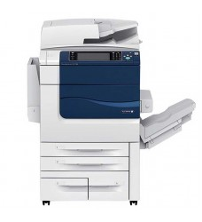 Fuji Xerox DocuCentre-V C5585 Color Photocopying Machine