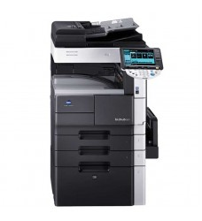 Konica Minolta Bizhub 501 Photocopying Machine