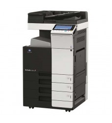 Konica Minolta Bizhub C364e Color Photocopying Machine Machine